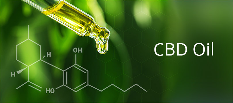 Hemp Oil… Snake Oil or Miracle Cure?